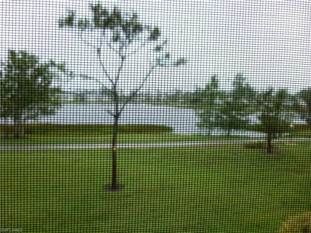 1800 Kings Lake Blvd 1-204, Naples, FL 34112 (MLS #218038333) :: The New Home Spot, Inc.