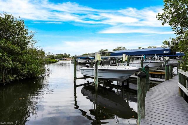 9162 Brendan Preserve Ct, Bonita Springs, FL 34135 (#218038458) :: Equity Realty