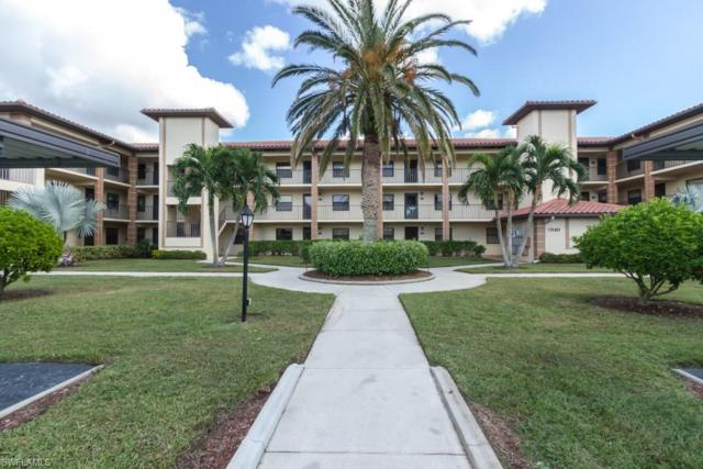 7340 Province Way #3102, Naples, FL 34104 (MLS #218038591) :: The New Home Spot, Inc.