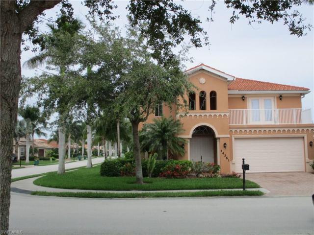 14361 Manchester Dr, Naples, FL 34114 (MLS #218038692) :: The New Home Spot, Inc.