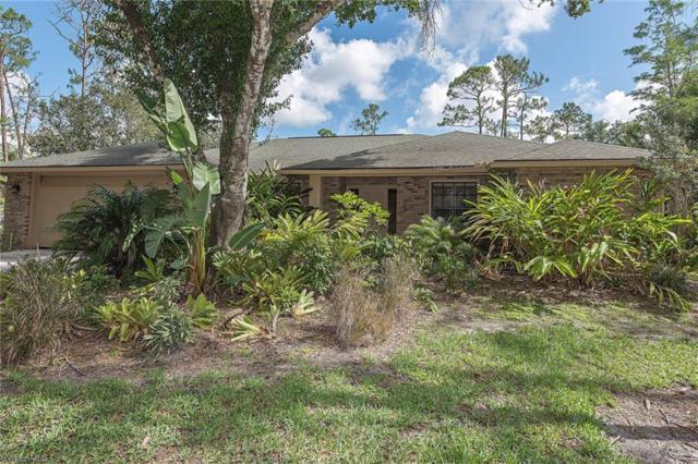 5811 Golden Oaks Ln, Naples, FL 34119 (MLS #218038710) :: Clausen Properties, Inc.