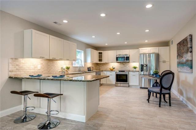 3879 Riviera Cir, Bonita Springs, FL 34134 (MLS #218038744) :: The New Home Spot, Inc.