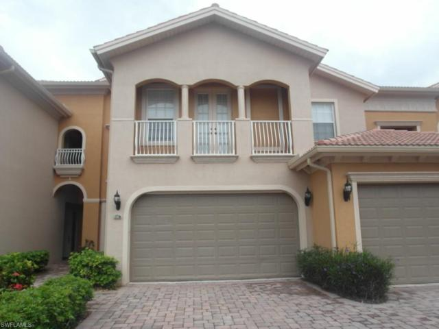21552 Baccarat Ln #102, Estero, FL 33928 (#218038791) :: Equity Realty