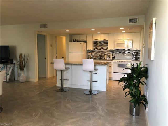 208 Palm Dr 44-3, Naples, FL 34112 (MLS #218038798) :: The New Home Spot, Inc.