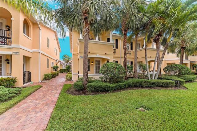 15316 Latitude Dr, Bonita Springs, FL 34135 (MLS #218038818) :: The New Home Spot, Inc.
