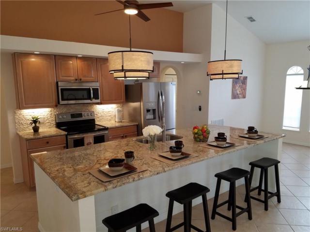 18247 Royal Hammock Blvd, Naples, FL 34114 (MLS #218038915) :: Clausen Properties, Inc.