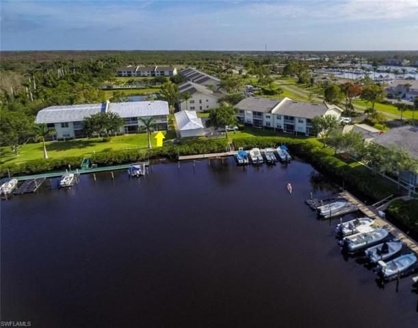 290 Newport Dr #101, Naples, FL 34114 (#218038959) :: Equity Realty
