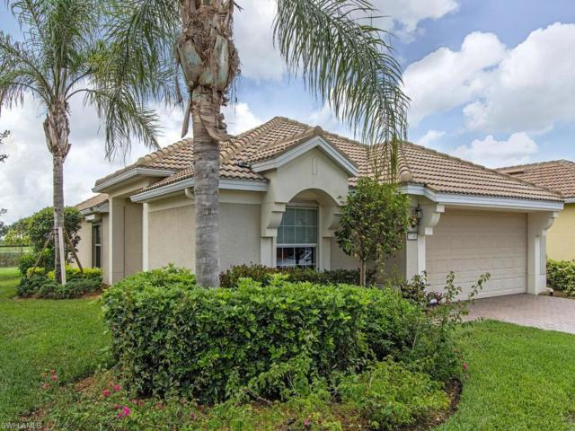 5748 Declaration Ct, AVE MARIA, FL 34142 (MLS #218039063) :: The New Home Spot, Inc.