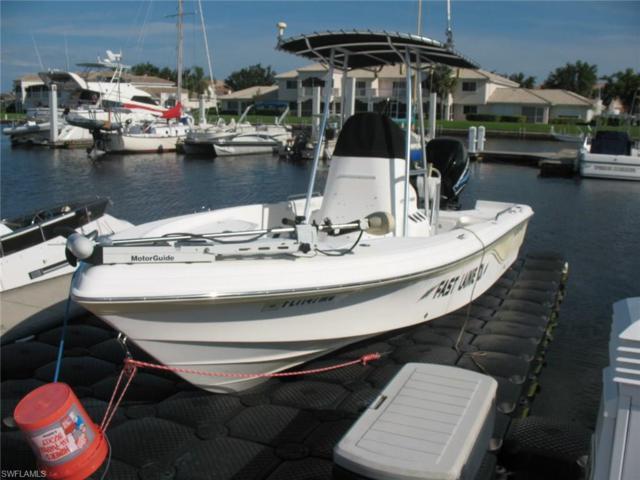 525 Newport Dr B-13, Naples, FL 34114 (MLS #218039147) :: Clausen Properties, Inc.