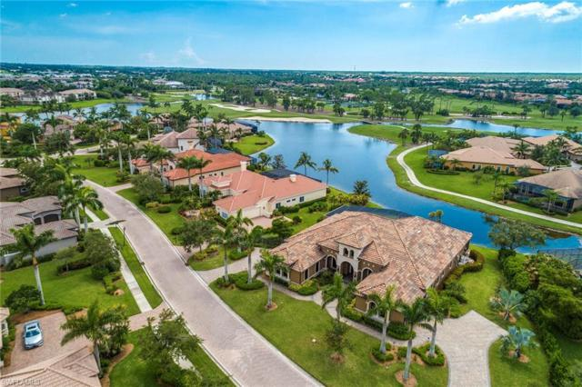 7507 Hogan Ct, Naples, FL 34113 (MLS #218039161) :: RE/MAX Realty Group
