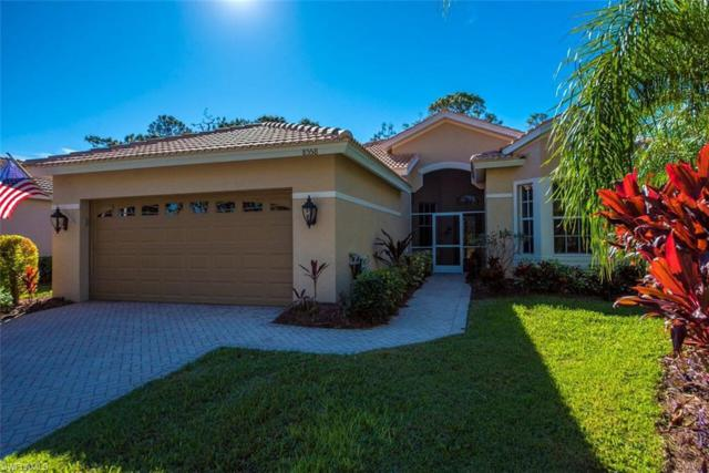 8558 Gleneagle Way, Naples, FL 34120 (MLS #218039178) :: RE/MAX Realty Group