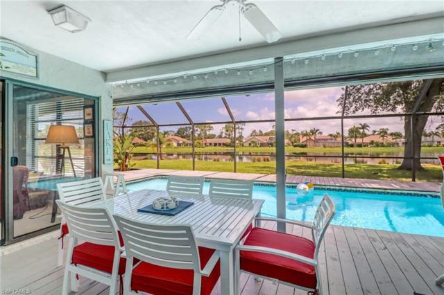 2404 Kings Lake Blvd, Naples, FL 34112 (MLS #218039197) :: The New Home Spot, Inc.