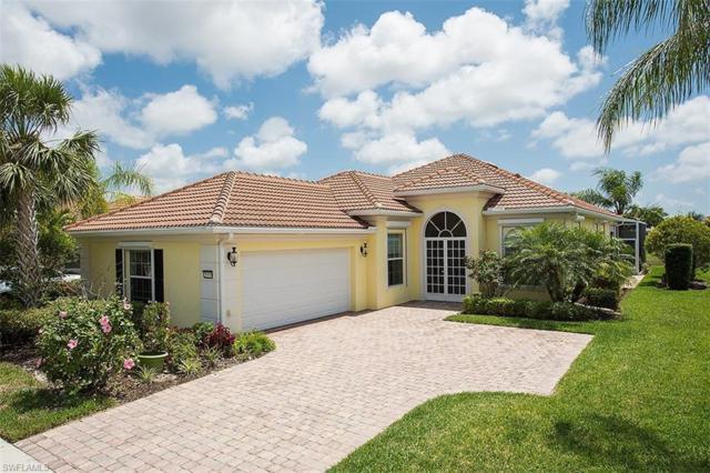 28558 Guinivere Way, Bonita Springs, FL 34135 (MLS #218039371) :: The New Home Spot, Inc.