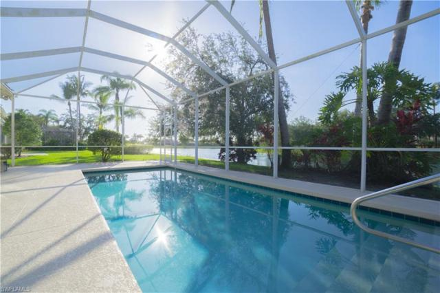 3422 Anguilla Way, Naples, FL 34119 (#218039385) :: Equity Realty