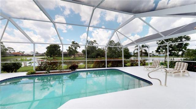 4914 Berkeley Dr, Naples, FL 34112 (#218039419) :: Equity Realty