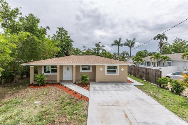 5392 Carolina Ave, Naples, FL 34113 (MLS #218039435) :: The New Home Spot, Inc.