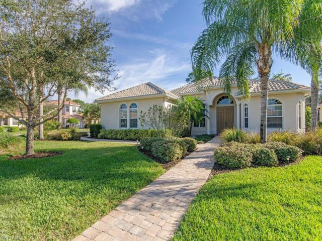 400 Cypress Way W, Naples, FL 34110 (MLS #218039445) :: Clausen Properties, Inc.