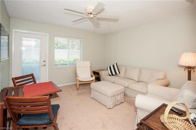 458 12th Ave S #458, Naples, FL 34102 (MLS #218039446) :: The New Home Spot, Inc.