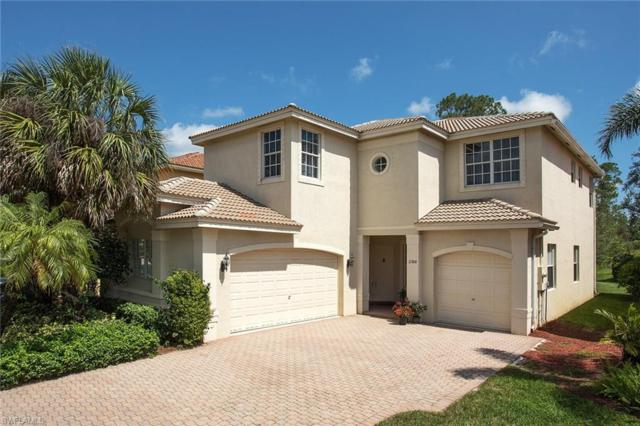 2388 Leafshine Ln, Naples, FL 34119 (#218039450) :: Equity Realty