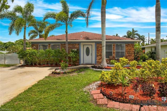 755 94th Ave N, Naples, FL 34108 (#218039458) :: RealPro Realty