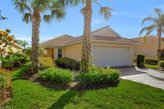 8733 Querce Ct, Naples, FL 34114 (MLS #218039516) :: The New Home Spot, Inc.