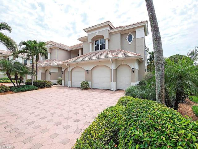 3250 Hamlet Dr 7-2, Naples, FL 34105 (MLS #218039544) :: The Naples Beach And Homes Team/MVP Realty