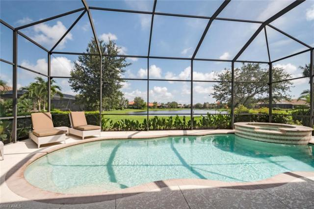 12574 Grandezza Cir, Estero, FL 33928 (#218039597) :: Equity Realty