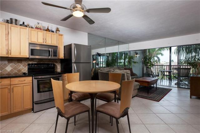 1012 Anglers Cv D-403, Marco Island, FL 34145 (MLS #218039599) :: The Naples Beach And Homes Team/MVP Realty