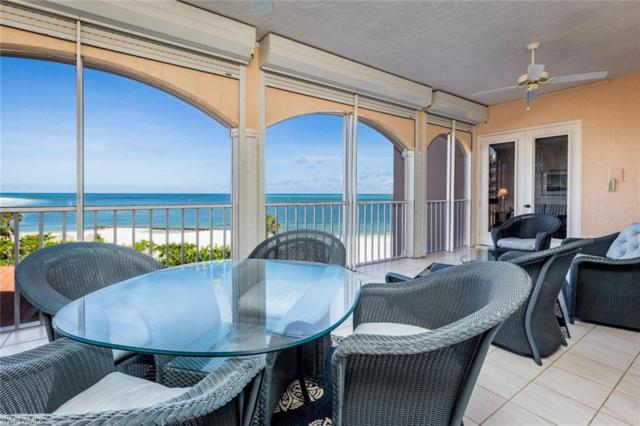 3000 Royal Marco Way 3-416, Marco Island, FL 34145 (MLS #218039645) :: RE/MAX Realty Group