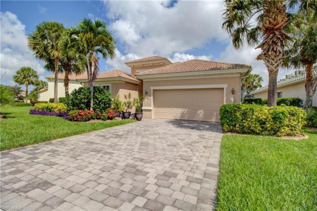 7845 Founders Cir, Naples, FL 34104 (MLS #218039781) :: The New Home Spot, Inc.