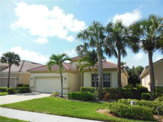 8306 Valiant Dr, Naples, FL 34104 (#218039895) :: Equity Realty