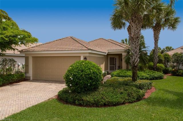 10041 Oakhurst Way, Fort Myers, FL 33913 (MLS #218039902) :: The New Home Spot, Inc.