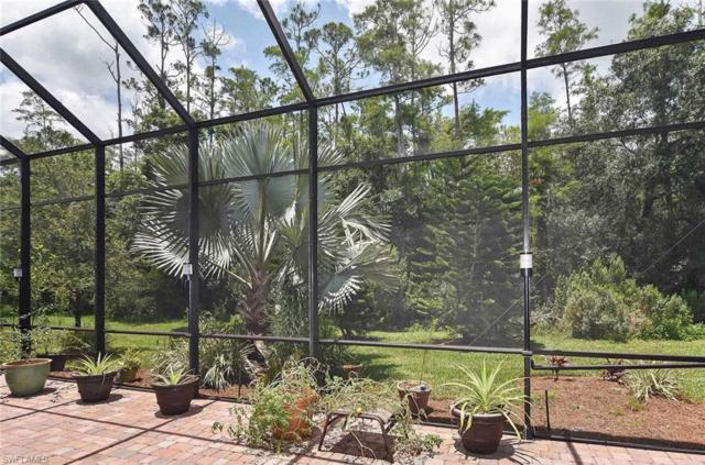8651 Mercado Ct, Fort Myers, FL 33912 (MLS #218039914) :: The New Home Spot, Inc.