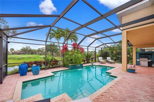 28850 Kiranicola Ct, Bonita Springs, FL 34135 (MLS #218039940) :: The Naples Beach And Homes Team/MVP Realty