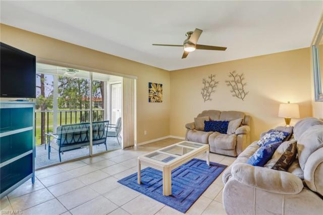 7340 Glenmoor Ln #3204, Naples, FL 34104 (MLS #218040012) :: Clausen Properties, Inc.