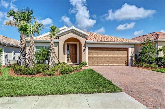 4373 Steinbeck Way, AVE MARIA, FL 34142 (MLS #218040036) :: The New Home Spot, Inc.