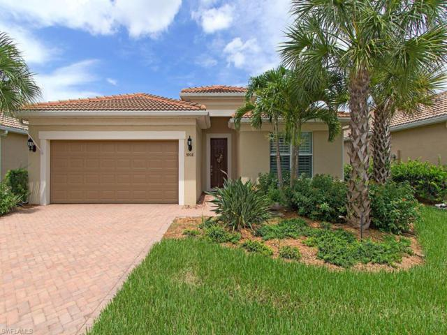5908 Constitution St, AVE MARIA, FL 34142 (MLS #218040096) :: The New Home Spot, Inc.