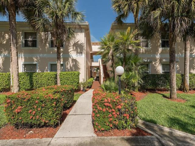 1096 Woodshire Ln C211, Naples, FL 34105 (MLS #218040106) :: RE/MAX Realty Group