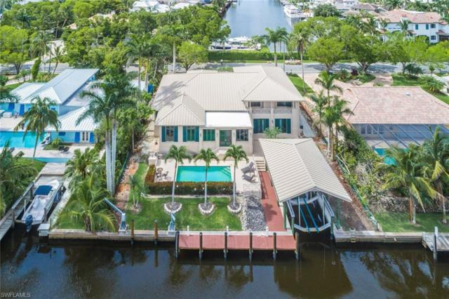 773 18th Ave S, Naples, FL 34102 (MLS #218040236) :: Clausen Properties, Inc.