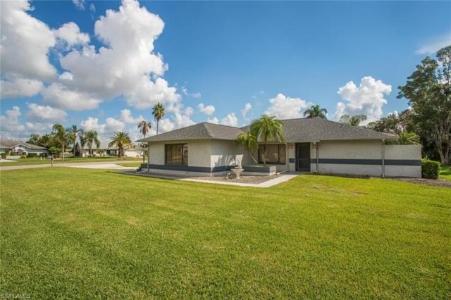 18933 Pine Run Ln, Fort Myers, FL 33967 (MLS #218040291) :: The Naples Beach And Homes Team/MVP Realty
