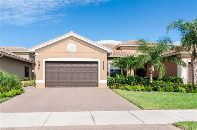 13479 Sumter Ln, Naples, FL 34109 (MLS #218040366) :: RE/MAX DREAM