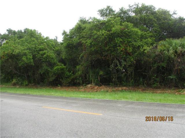 184 Ravenswood Blvd Blvd, Port Charlotte, FL 33954 (#218040371) :: Equity Realty