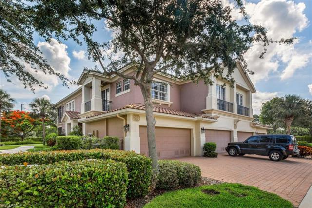 1320 Remington Way #12201, Naples, FL 34110 (#218040469) :: Equity Realty