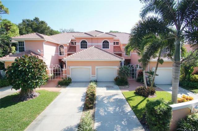 15260 Cedarwood Ln A-202, Naples, FL 34110 (#218040484) :: Equity Realty