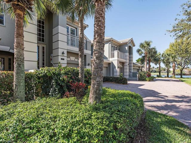9041 Whimbrel Watch Ln #201, Naples, FL 34109 (#218040511) :: Equity Realty