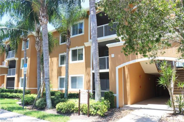 1840 Florida Club Cir #5307, Naples, FL 34112 (MLS #218040526) :: RE/MAX DREAM