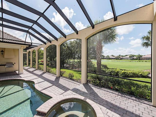 10681 Glen Lakes Dr, Estero, FL 34135 (#218040549) :: Equity Realty