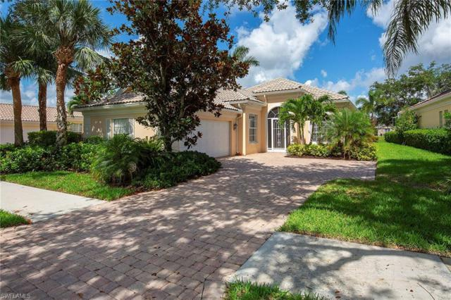 5947 Bermuda Ln, Naples, FL 34119 (#218040591) :: Equity Realty