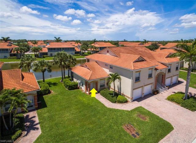 25094 Peacock Ln #101, Naples, FL 34114 (#218040707) :: Equity Realty