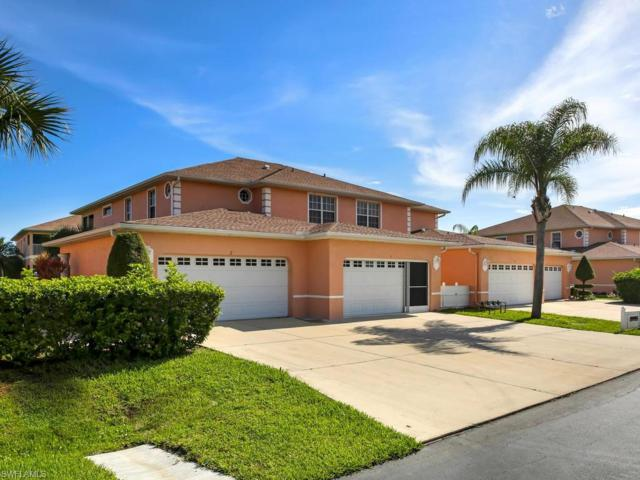 19995 Petrucka Cir N B, Lehigh Acres, FL 33936 (#218040716) :: Southwest Florida R.E. Group LLC